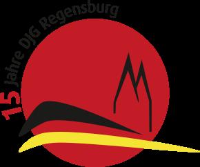 DJG Regensburg e.V.