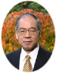 Grußwort Botschafter Dr. Shinyo