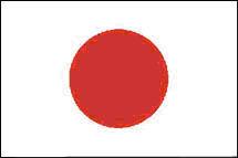 """16.06. Blick nach Japan – """"Zur wirtschaftlichen Lage in Japan heute"""""""