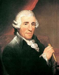 14.11. Konzert: Haydns Jahreszeiten mit Sängern aus Kobe