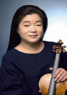 11.06.2010 Konzert Atsuko TEMMA