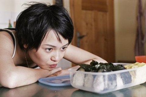 19.01.2011 Japanischer Filmabend: Der rote Punkt 赤い点