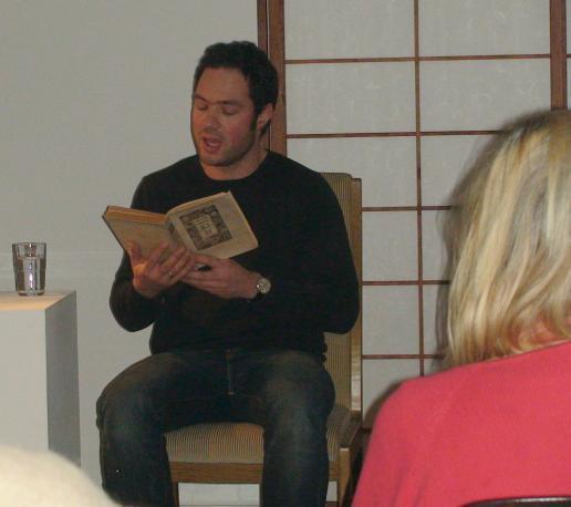 13.12.2012 Japan in der Literatur um 1900