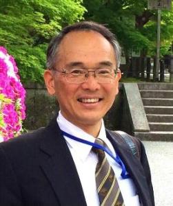 Vortrag: Erziehung und Lehrer in Japan