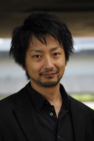 Vortrag: Die japanische Mentalität nach Shinto